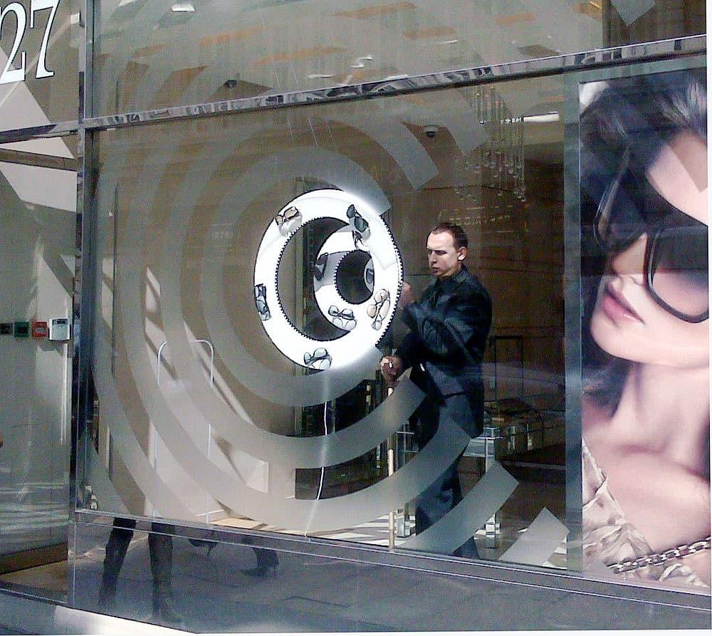 retail-POS-graphics-4