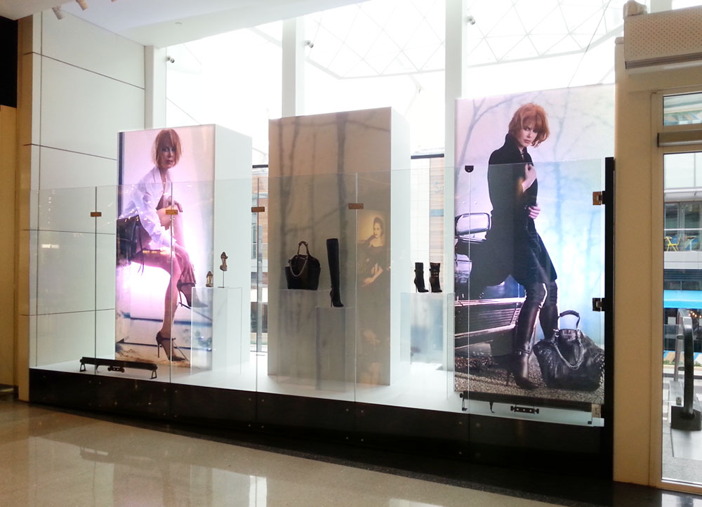 retail-POS-graphics-5