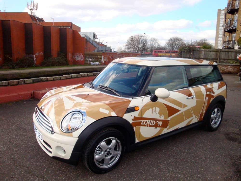vehicle-livery